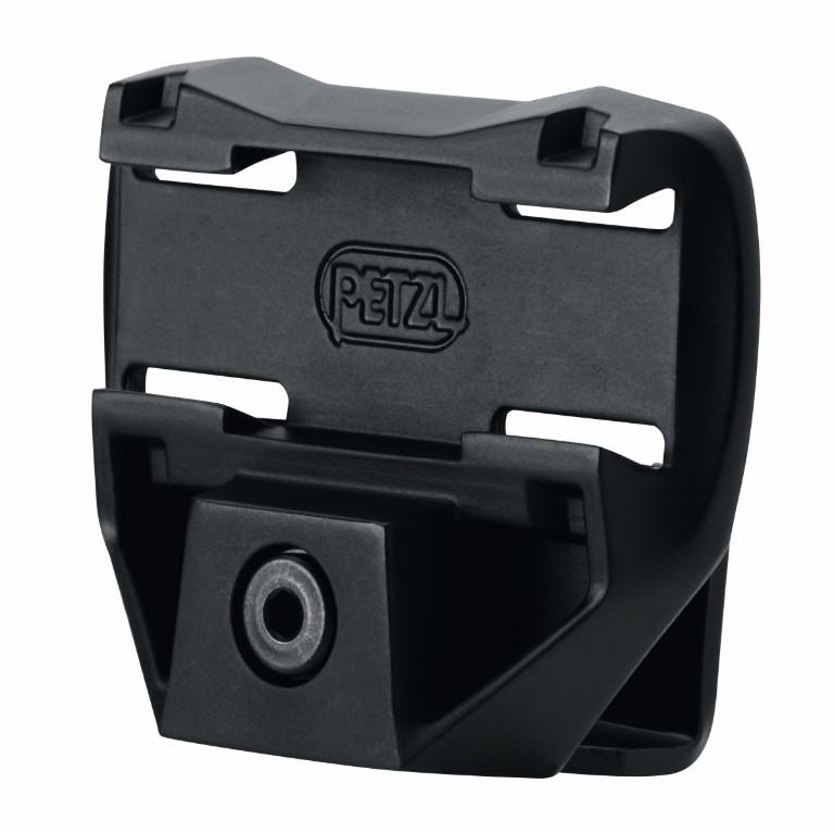 Adaptateur lampe PETZL Strix IR casque  - 13.42€