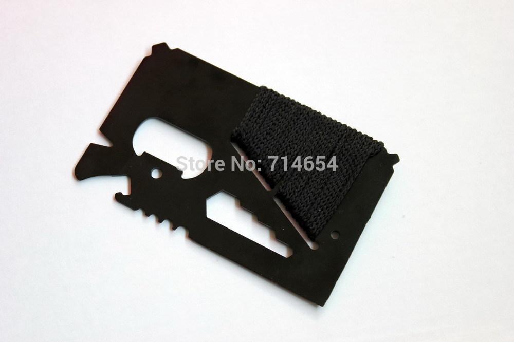 Carte multi outils PRT M48 Commando