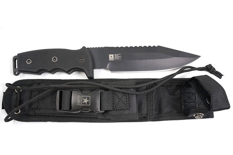 Couteau de combat US ARMY