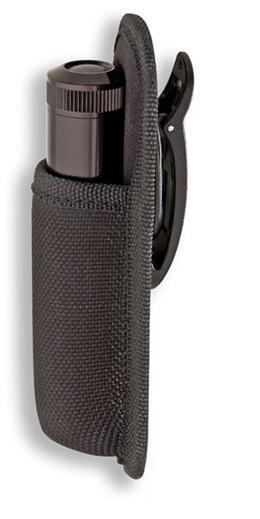 Mag-Lite étui nylon noir pour modèle XL - 19.90€