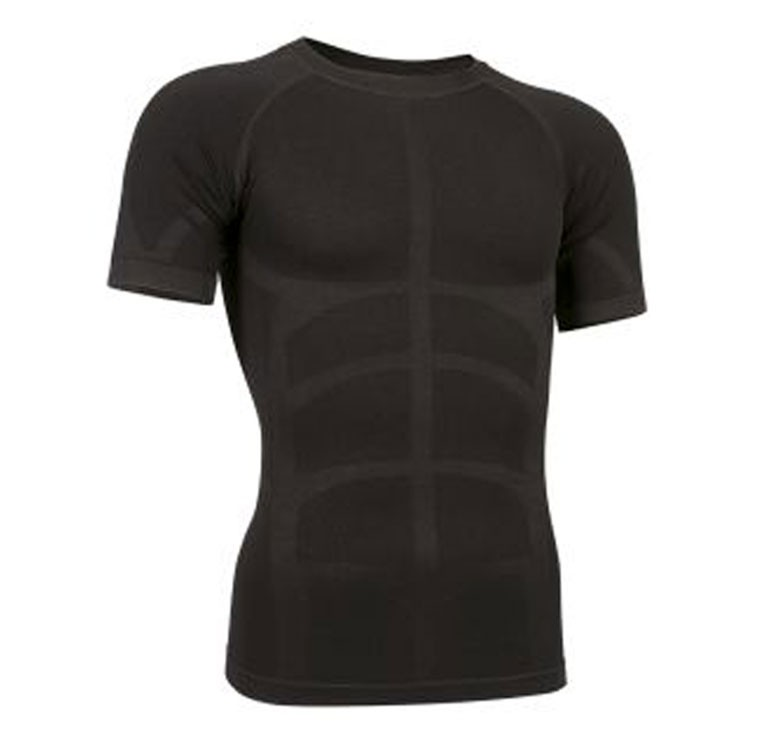 Tee-shirt technique Iron - 24.00€