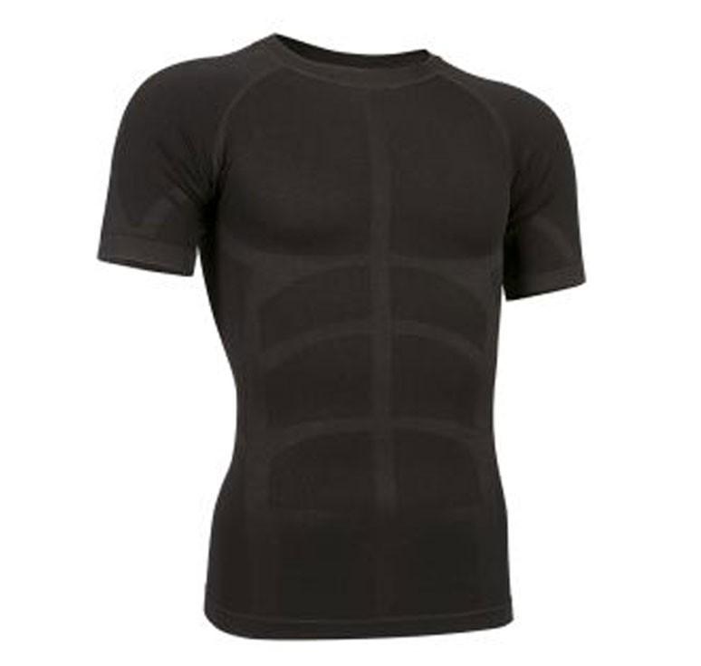 Tee-shirt technique Iron