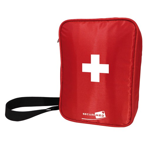Trousse medical 1er secours outdoor - 75.95€