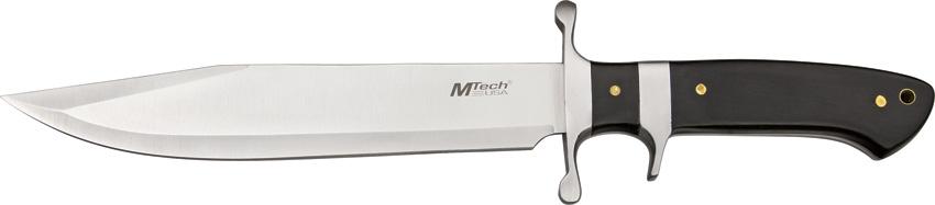 Couteau de chasse M Tech MT-20-04