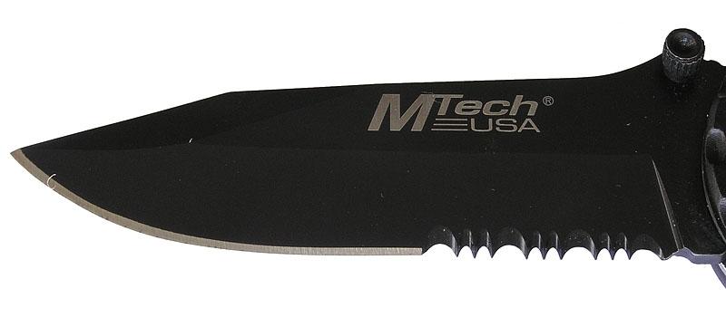 M Tech MT 251