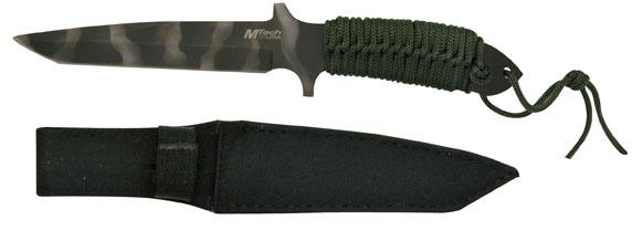 Couteau de combat M Tech MT 303B