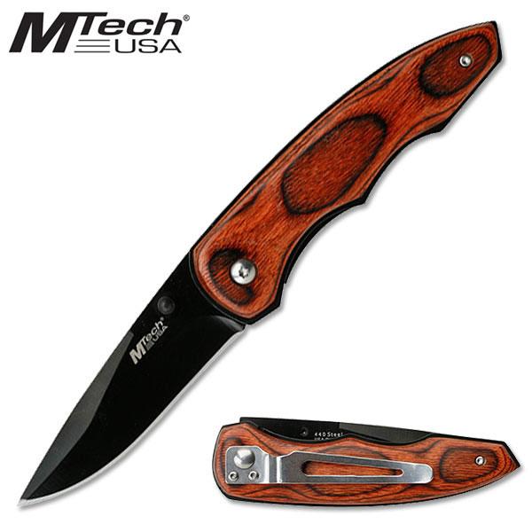 M Tech MT-407 - 7.78€