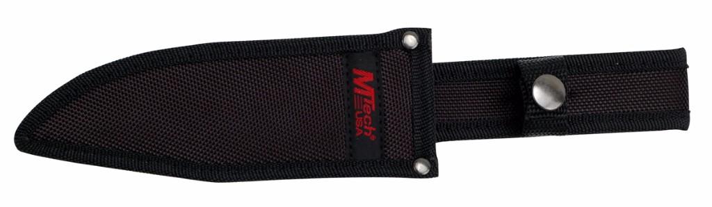 Couteau de chasse M-Tech 492
