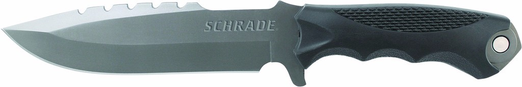 Couteau de combat Schrade SCHF27