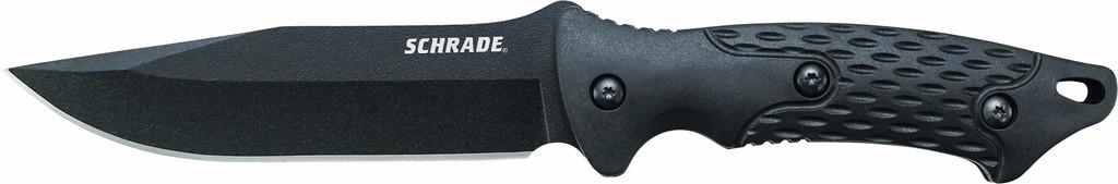 Couteau de combat Schrade SCHF30