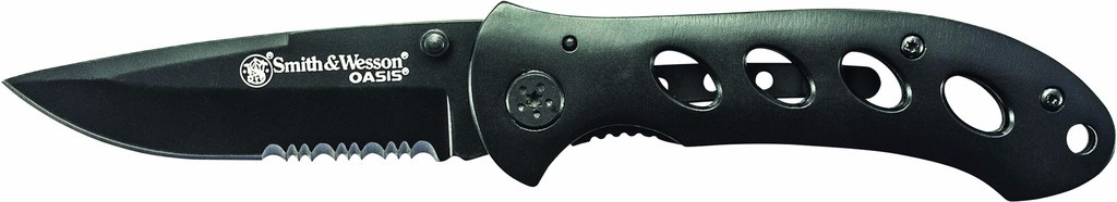 Smith & Wesson 423BS - 35.00€
