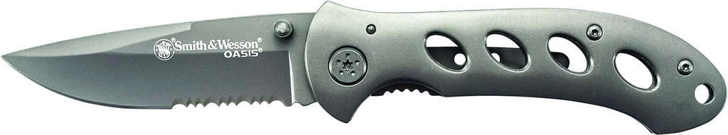 Smith & Wesson 423GS - 35.00€