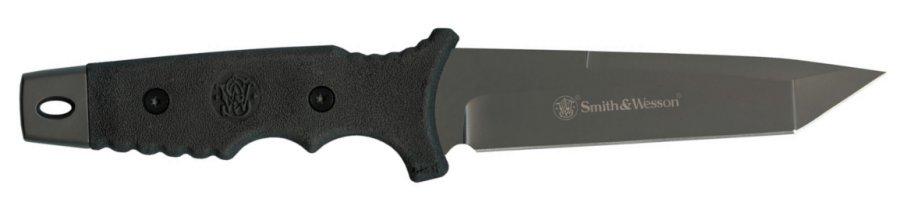 Couteau de combat Smith & Wesson SW7 - 39.54€