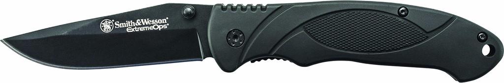 Smith & Wesson SWA25