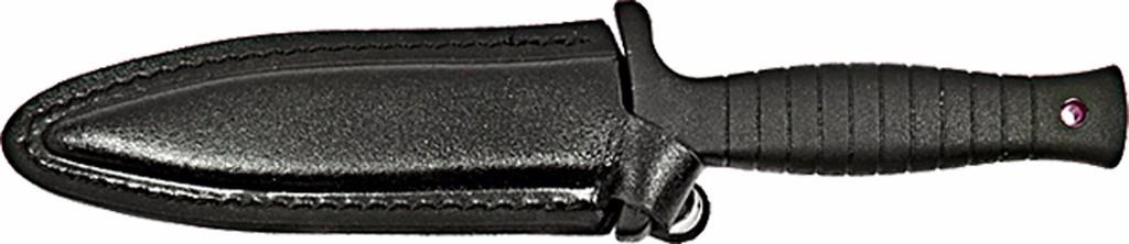 Poignard de botte Smith & Wesson HRT9B
