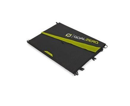 Goal Zero Panneau solaire  Nomad 100