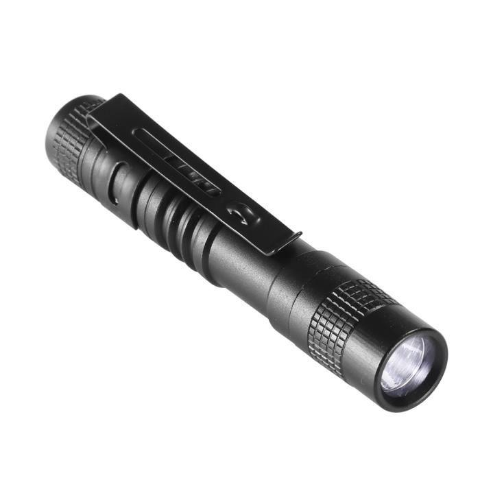 Penlight petit modèle 9cm